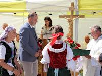 34 Csáky Csongor kapta a Szent Korona Emlékérmet.JPG