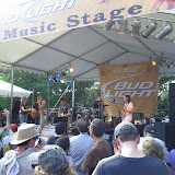 Lucinda Williams at iFest 2011 - IMG_20110508_172940.jpg