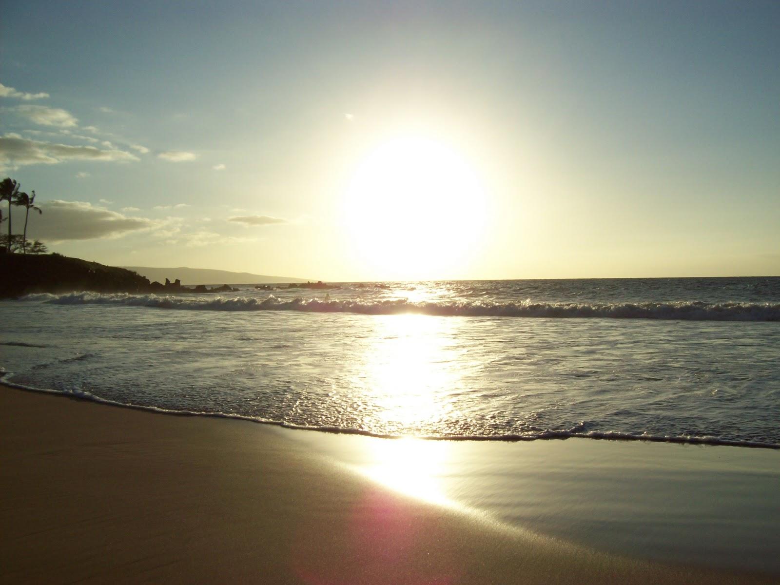 Hawaii Day 6 - 100_7745.JPG