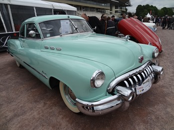 2017.07.01-070 Buick Special