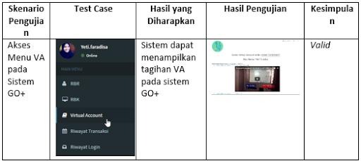 Contoh Program Absensi Phpbb - pasttalk 0447b69bde