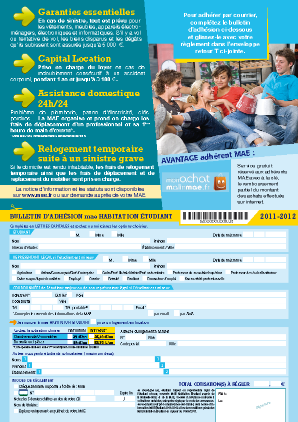 dépliant MAE assurance habitation 1b -SansException.png