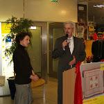 018- Friburgo- gennaio 2008- Il Borgomastro.jpg