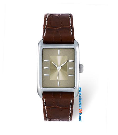 Đồng hồ thời trang Sophie Gitta- WPU358
