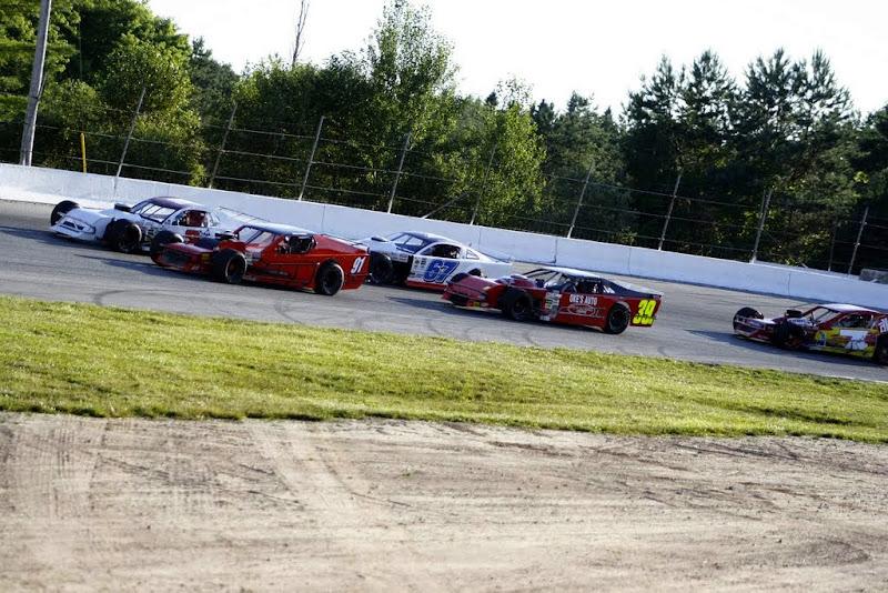 Sauble Speedway - _MG_0253.JPG