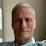 Gary Divers's profile photo