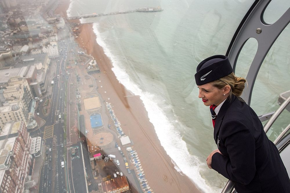british-airways-i360-19
