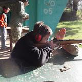 2012 Shooting Sports Weekend - DSCF1427.JPG
