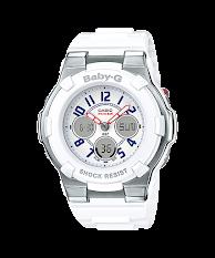 Casio Baby G : BA-110BC