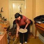 Помощь музею старого быта 017.jpg