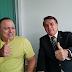 Saída de Pazuello é inútil se Bolsonaro continuar ajudando o coronavírus