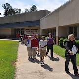 Camden Fairview 4th Grade Class Visit - DSC_0079.JPG