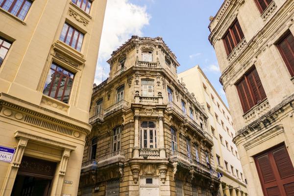 photo 201412-Havana-OldHavana-34_zpsxnsymchj.jpg