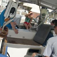 Seabase 2012 - 2012%7E07%7E27 15 Bye Emily.jpg