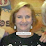 Yolanda Koontz's profile photo