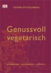 Ottolenghi Genussvoll Vegetarisch