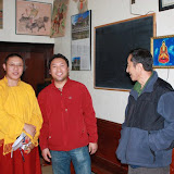 Katri Tethong Tenzin Namgyal la visit to Seattle - 156355_1604321422826_1079843392_1633798_1859208_n.jpg