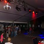 kermis-molenschot-donderdag-2012-026.jpg