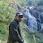 Deepak pm avatar image