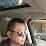 文波's profile photo