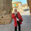 Idania Guerra - photo