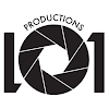 101 Productions Studio