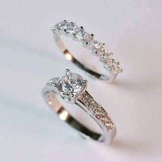 Pernikahan Harus Mempunyai Arah Dan Tujuan Yang Pasti