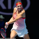 Petra Kvitova - 2016 Australian Open -DSC_3758-2.jpg