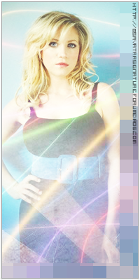 Brittany Snow Ava7