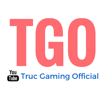 Who is Truc Gaming Official?