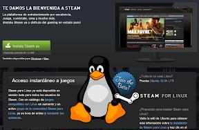 Steam  La Plataforma de Juegos Online Definitiva.png