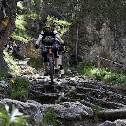 Manfred Stromberg Freeridewoche Rosengarten Trails 07.07.15-9788.jpg