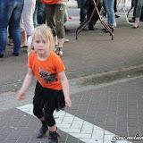 Oranjemarkt Hegelsom - IMG_8150.jpg