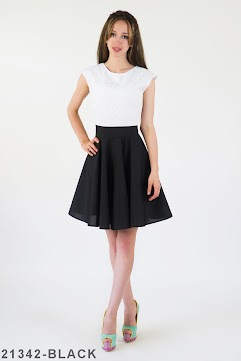 Плаття міні - Жіночий одяг - VK-Podium 324c640d3b71a