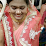 Kamna Sinha's profile photo