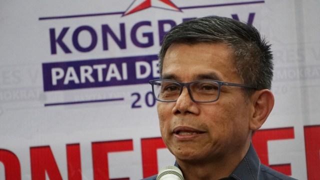 Anggota Komisi III DPR Adukan Kapolda Sultra ke Kapolri Idham Azis