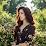 Даша Разживина's profile photo