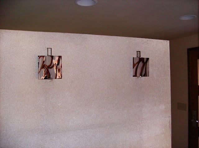 Bathroom Remodel - Alvarez%2B002.jpg