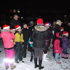 wijkkerstfeest%2525252018%25252520december%252525202009%252525209.jpg