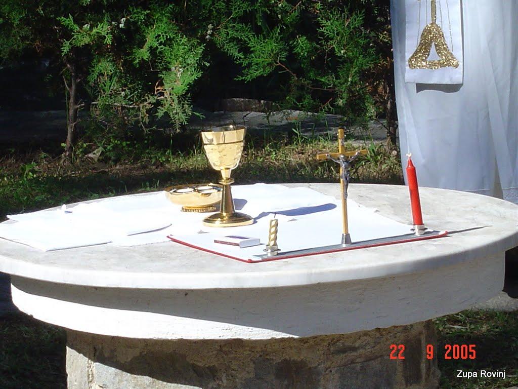Stopama sv. Pavla po Grčkoj 2005 - DSC05210.JPG