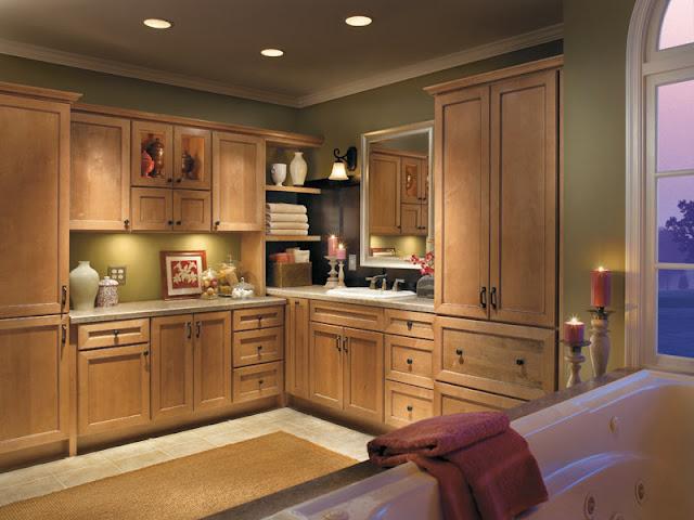 Kitchen Cabinets - photo3.jpg
