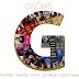 Oscars 2021 Gönlümüzü Kazananlar Tam Liste! | Oscar Masası #11