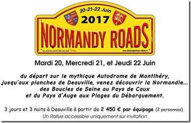 8_Pgaes_Normandy_roads_2017_OK