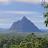 Jochum Furness avatar image