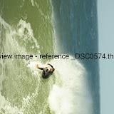 _DSC0574.thumb.jpg