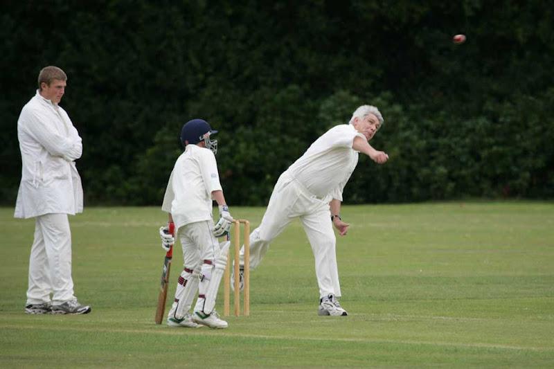 Cricket-2011-OsmastAway-WS6