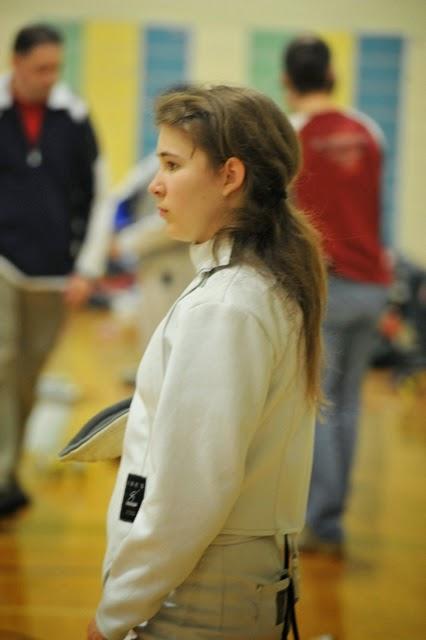 Circuit cadet et junior 2012 #3 - image8.JPG