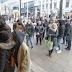 بسبب كورونا … النمسا تعتزم فرض إغلاق حتى أوائل ديسمبر