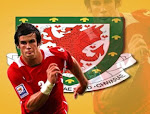 Win Win Win with Wales!