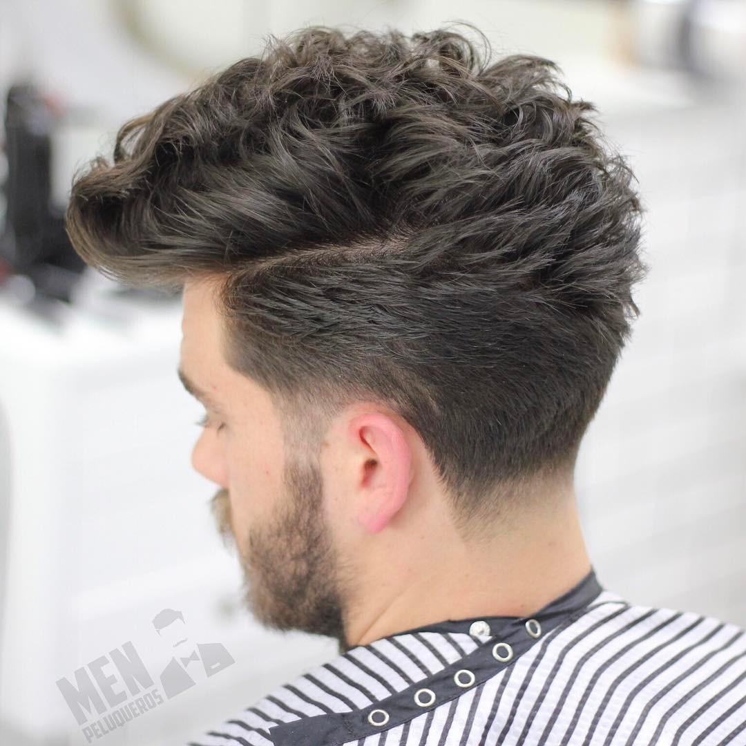 cortes de cabello para hombres 56